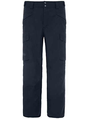 THE NORTH FACE Women's Gatekeeper Pant TNF BLACK (XXLARGE/SHORT) by The North Face