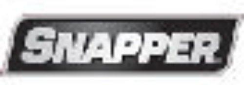 Snapper Genuine Part Snowblower Auger Paddles,Scrapper Bar, Flights Kit 1687806
