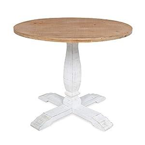 31oZq-t6BkL._SS300_ Coastal Dining Tables & Beach Dining Tables