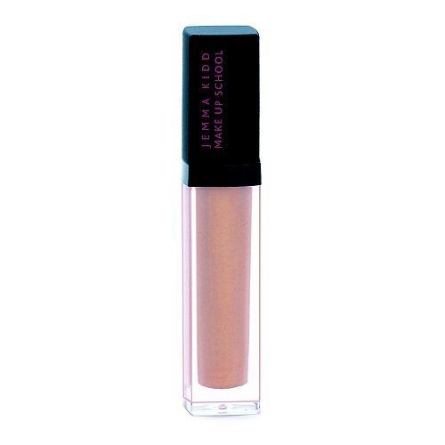 Jemma Kidd Hi-Shine Silk-Touch Lip Gloss - Oyster -