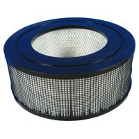 Sears/Kenmore Replacement HEPA Filter 83239