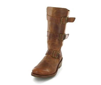 04eb0b9d9c0b Chaussures Doc Martens - Joli biker boot - taille 41  Amazon.fr ...
