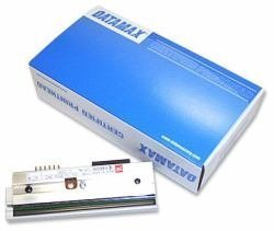 Datamax OEM Printhead PHD20-2279-01 for I-4310 Mark II printers (300 dpi)