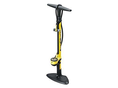 rt II Floor Pump (Joe Blow Sport Floor Pump)