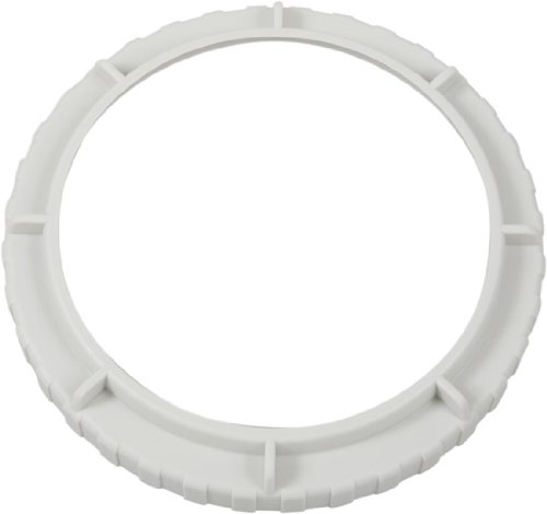General Foam Summer Escapes Filter Pump Seal Top Retainer