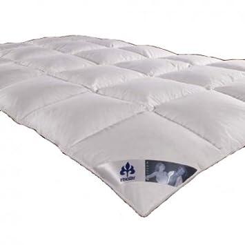 Irisetteobb Daunendecke Edition Warm Bettdecke 155x220 Cm