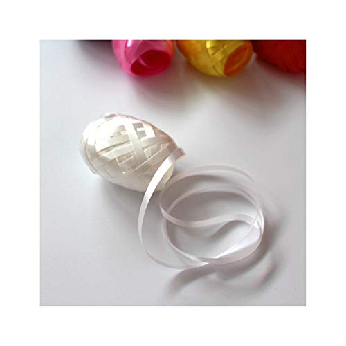 5mm*10m Balloons String for Balloon Decor Weding Party Birthday Party Decorations Kids Party Supplies Ballon Cup Ribbon 6pcs]()
