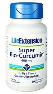 Super Bio-curcumin (400mg) 31oa hzLzLL