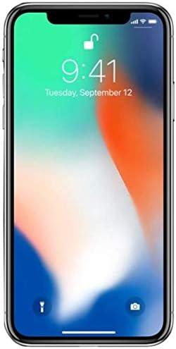 بديل لشاشة Iphone X Oled 5 8 بوصة ليس Lcd مجموعة أدوات إصلاح رقمي شاشة اللمس مع أدوات إصلاح كاملة Amazon Ae