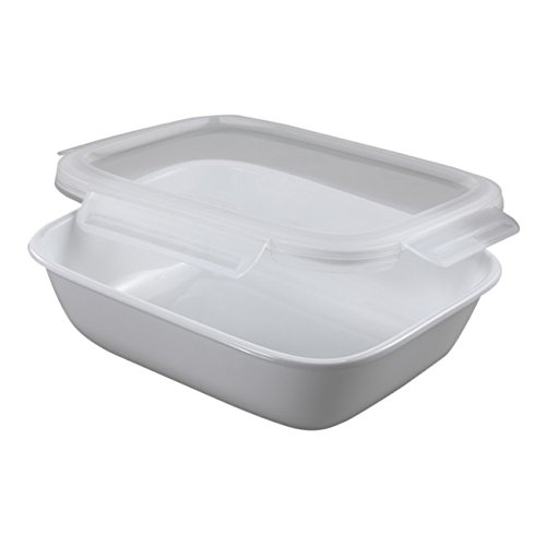 corelle bake serve and store - 4
