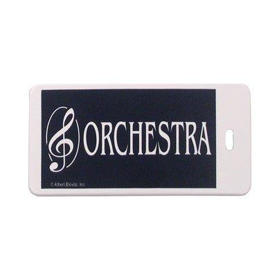 IDバッグtag-orchestra   B00AZMVSJA