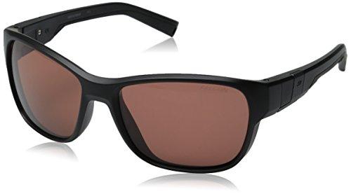 julbo-coast-performance-sunglasses-shiny-black-grey-falcon-lens