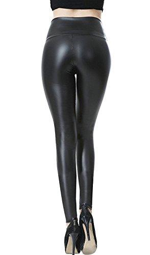 KSKshape Damen Leggings