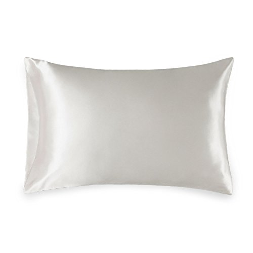 Bestselling Sheets & Pillowcases