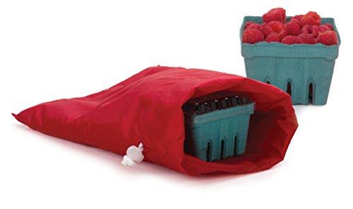 RSVP Berry Freshness Bag