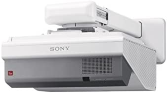 Sony VPL-SW631C Video - Proyector (3300 lúmenes ANSI, 3LCD, WXGA ...