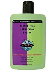 Clear Essence Textuurizing Complexion Lotion 454g