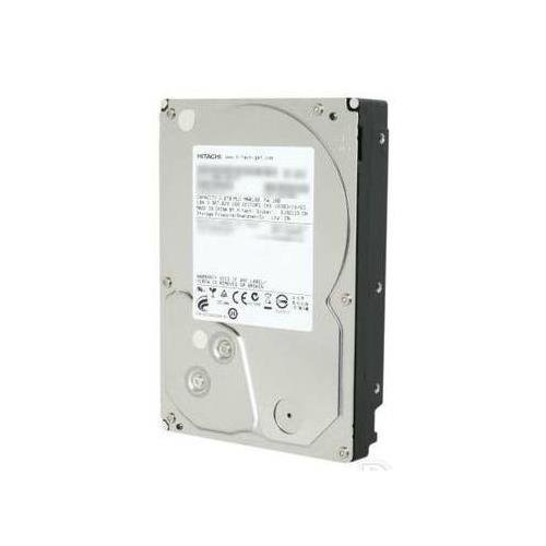 HITACHI, Hitachi Ultrastar A7K3000 HUA723020ALA640 2 TB Internal Hard Drive (Catalog Category: Computer Technology / Storage Components)