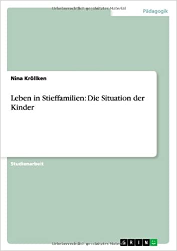 Synonyms and antonyms of Stiefeltern in the German dictionary of synonyms