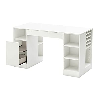 South Shore Crea Craft Table from South Shore Furniture