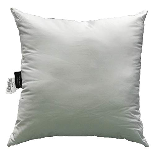 IZO Home Goods De Lux - 20
