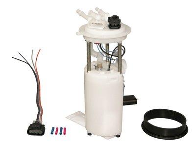 01 tahoe fuel pump - 8