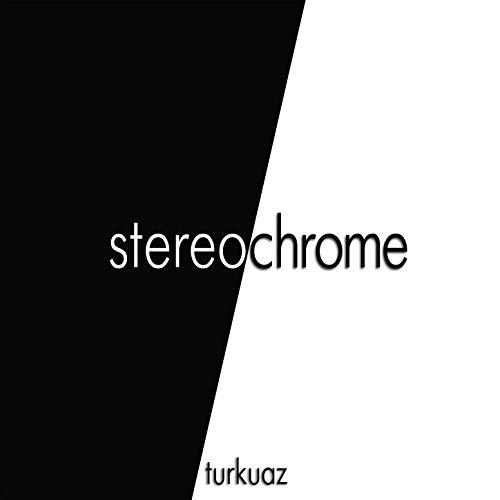 Stereochrome EP