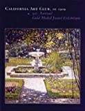img - for 91st Annual Gold Medal Juried Exhibition book / textbook / text book