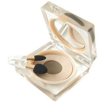 Exclusive By Estee Lauder Pure Color Eyeshadow Duo - 03 Moondance 3.5g/0.12oz
