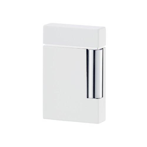 st-dupont-white-lacquer-ligne-8-lighter