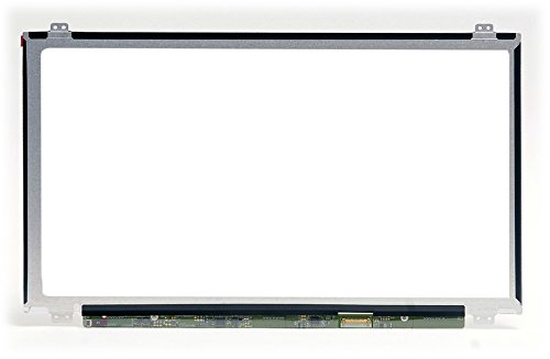 "Acer Aspire M5-583P-6637 Laptop 15.6"" Lcd Led Display Screen Wxga Hd Matte"