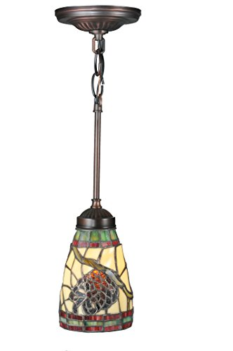 Meyda Tiffany 106294 Lighting, 5