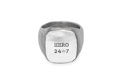 bjorg Homme Mixte femme  Argent 925/1000  Argent|#Silver