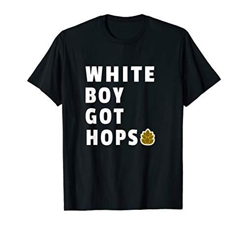 Mens Funny Homebrew T-shirt