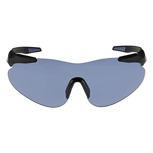 Beretta Performance Frame Shooting Glasses