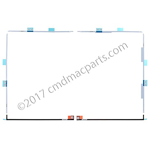 Two-in-One iMac LCD Display Service Wedge for 21.5 /& 27 A1418,A1419,A1311,A1312