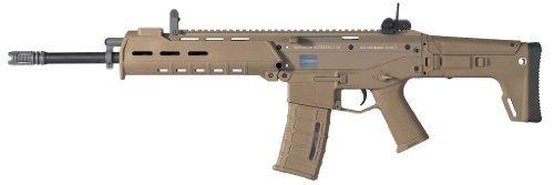 a&k masada, magpul licensed full metal acr aeg, tan(Airsoft Gun)
