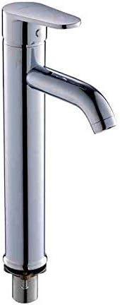 ZT-TTHG 単穴流域の蛇口ホット銅の洗面洗面洗面Faucetmodernシンプルな高級品質保証ホームデコレーション