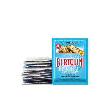 Bertolini Lievito - .6 oz pack by Bertolini (Image #1)