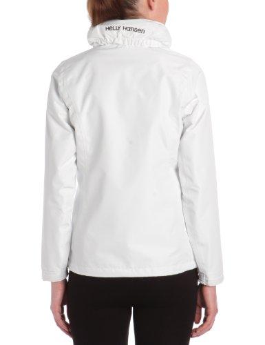 Coat Aden W Helly Veste Blanc Femme Hansen qS6gOwt