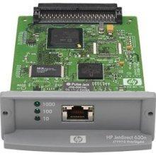 J7997G - HP/COMPAQ - JetDirect 630N IPv6 Gigabit Internal Print Server by HP