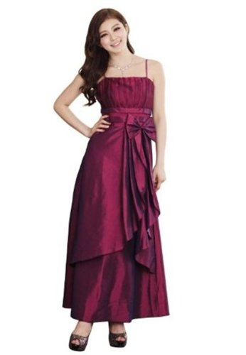 HOT selling Cocktail Prom Kleid Abendkleid Brautkleid demure ...