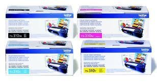 brother-mfc-9970cdw-toner-cartridge-set-manufactured-by-brother