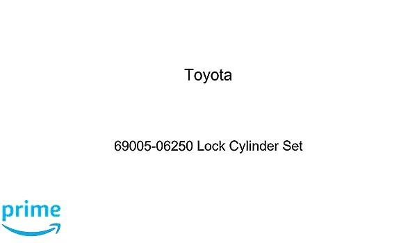 8 ACCEL Acc 170180-8 Ls//Lt 90 Deg Coil Boot /& Terminal Kit