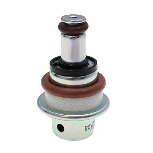 HFP-PR3 Fuel Pressure Regulator Replacement for Polaris Sportsman  450/550/1000 (2011-2018) Replaces 2205469, 2204401, 2521706, 2521079,  2521209,