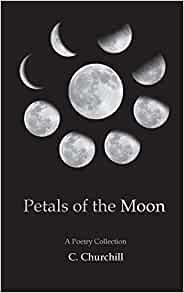 Amazon.com: Petals of the Moon: A Poetry Collection ...