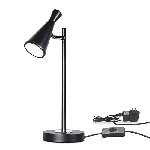 Studio Adjustable Task Lamp - 8