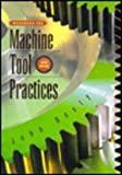 Machine Tool, Neely, 0130996718