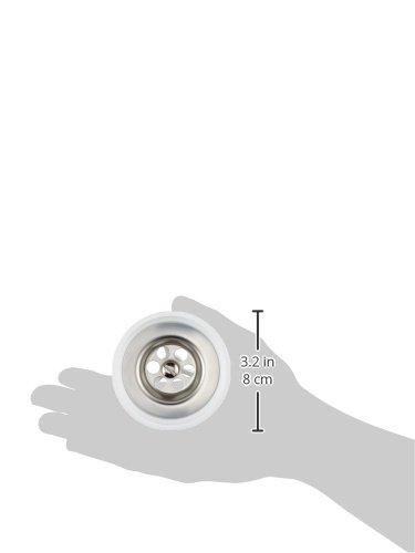 Alape Kit daccessoires 1/pi/èce alapezub bec verseur