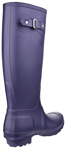 8 Wellingtons 4 5 lined Morado 6 Black on Self Pull Cotswold 7 Size qPwZfZUS